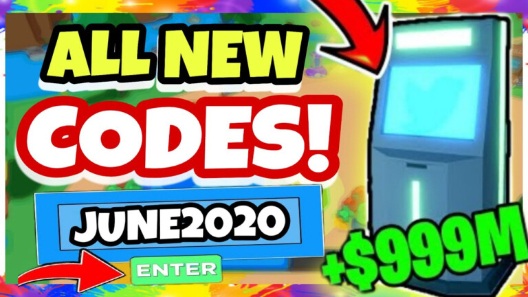 ALL NEW WORKING JAILBREAK CODES 2020 ROBLOX YouTube