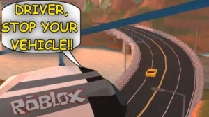 Cool Funny Jailbreak Codes For The Radio ROBLOX YouTube