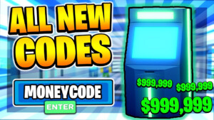 JULY 2020 ALL NEW MONEY CODES In JAILBREAK Roblox